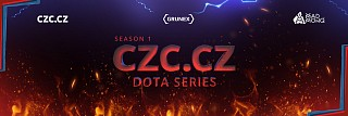 czc-cz-dota-2-series-season-1-playoff
