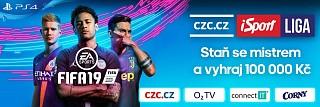 czc-cz-isport-liga-fifa-kvalifikace-5