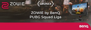 zowie-by-benq-pubg-squad-liga-grand-finale
