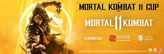 mortal-kombat-11-cup-offline-kvalifikace-3