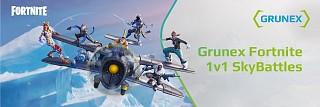 grunex-fortnite-fun-cup-1-skybattle