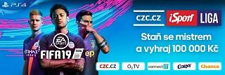 czc-cz-isport-liga-fifa-offline-finale-2
