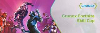 grunex-fortnite-1v1-skill-cup-3-pump-m4-smg-hunting