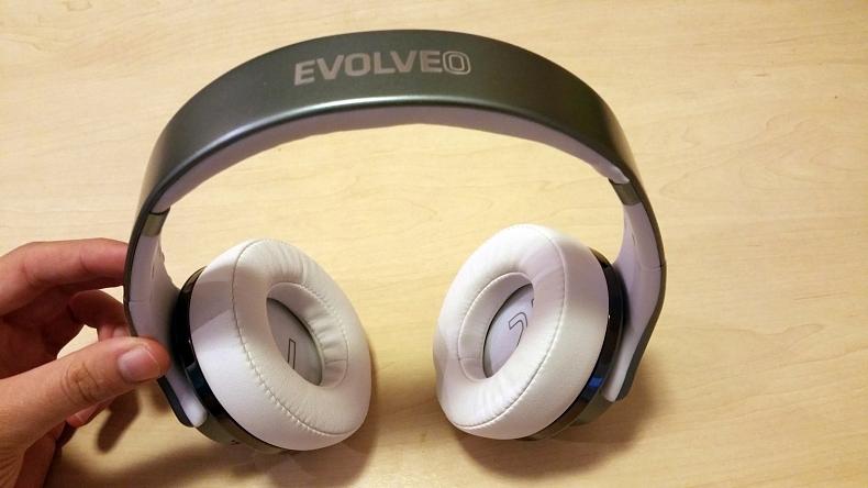 Evolveo E9