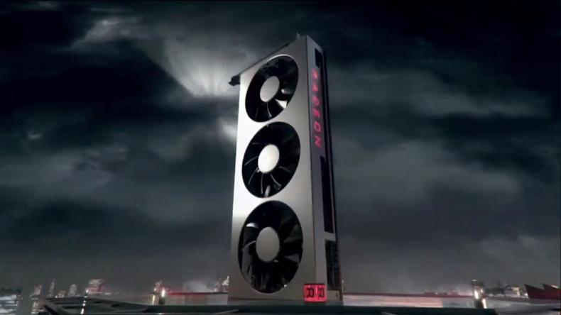 Radeon 7