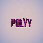 polyycz
