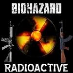 RadioActiveBIO