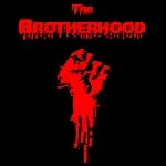 Team Brotherhood