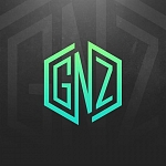 GNZ Veterans