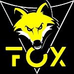 FoX R6